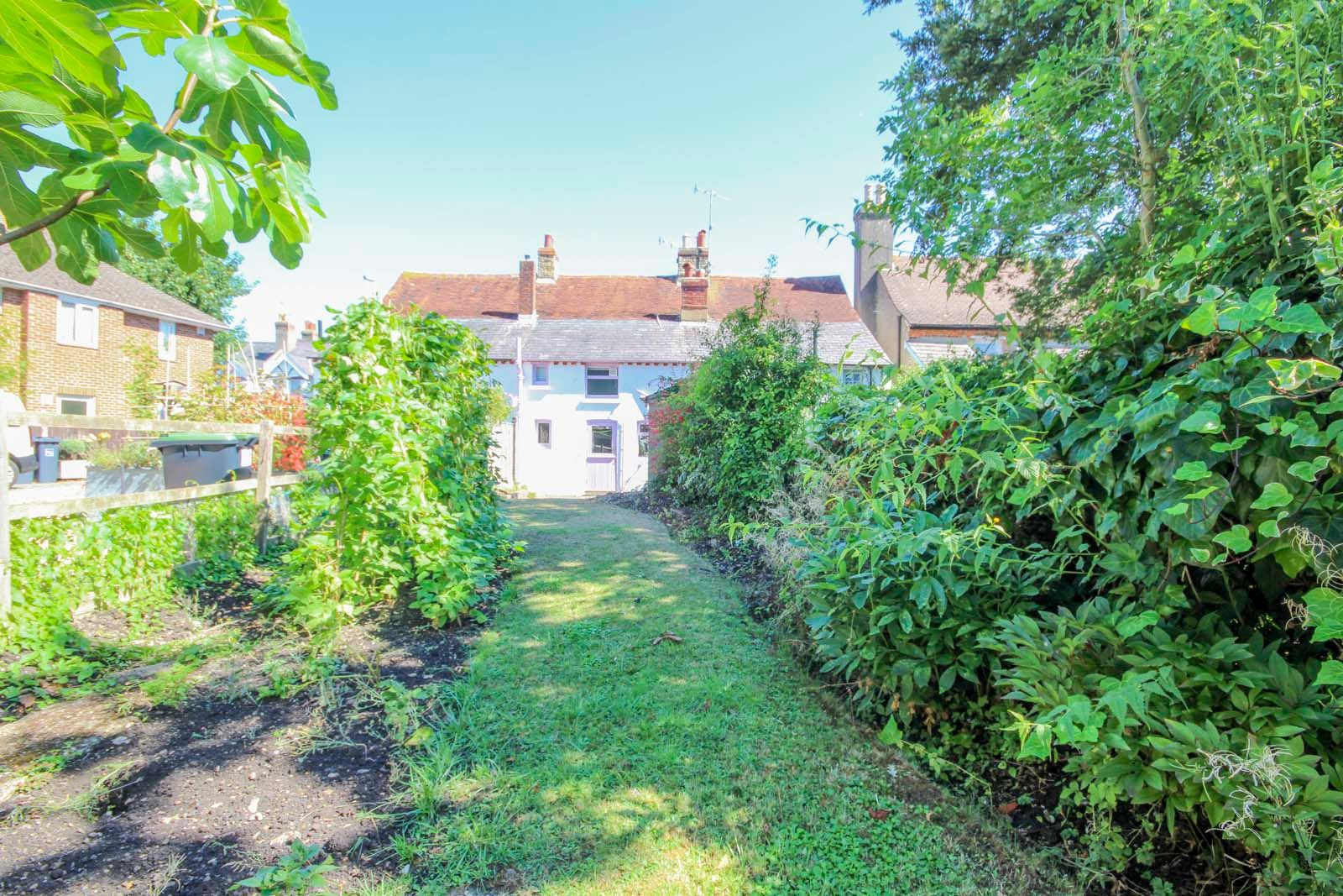 1 bed house for sale in Church Road 2