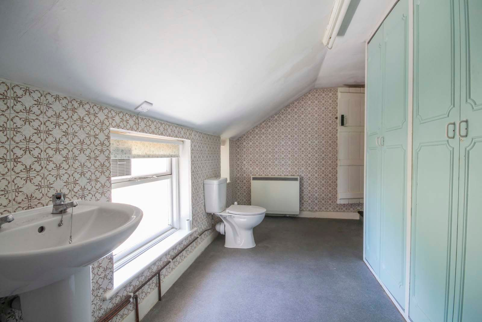 1 bed house for sale in Church Road 8