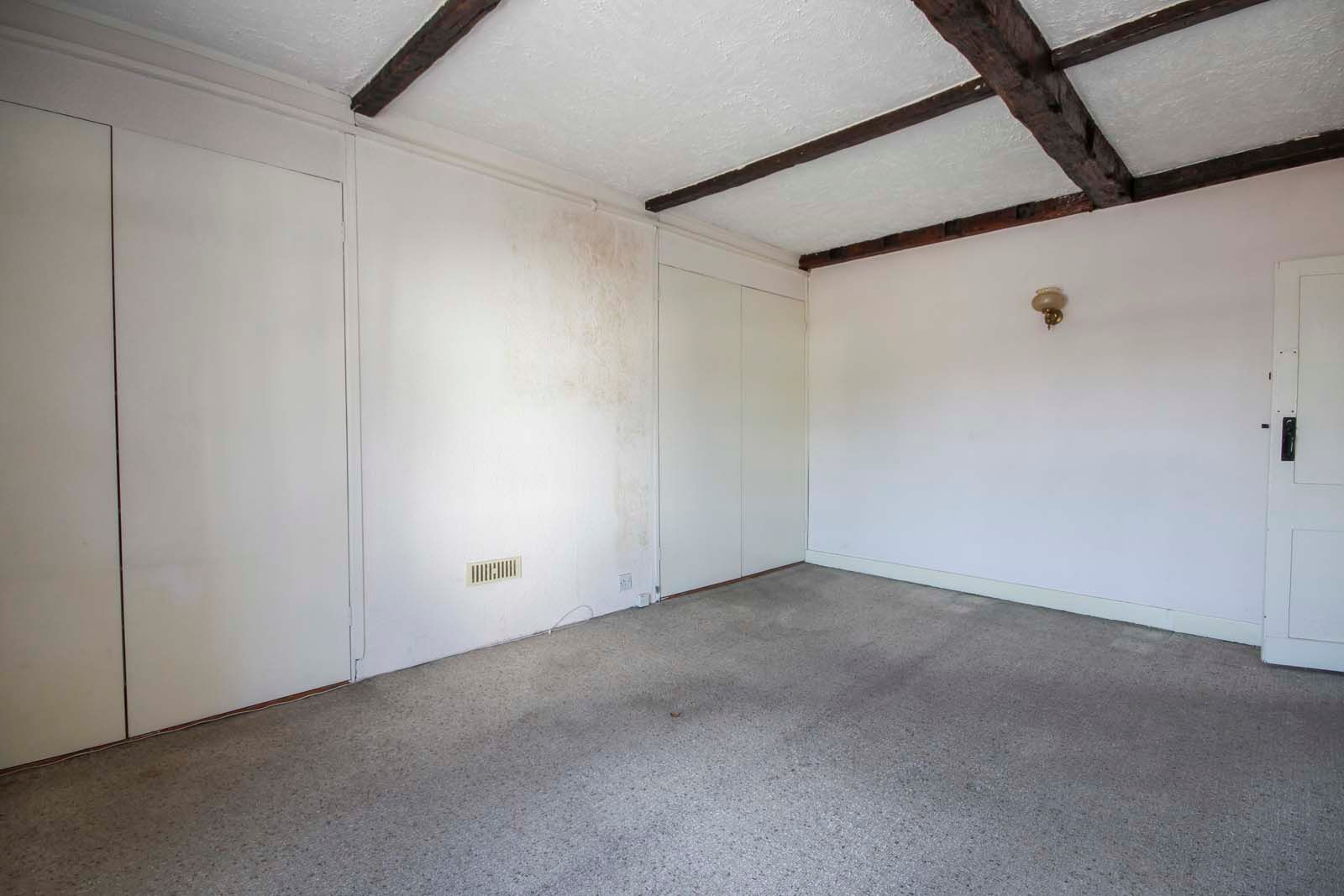 1 bed house for sale in Church Road 10