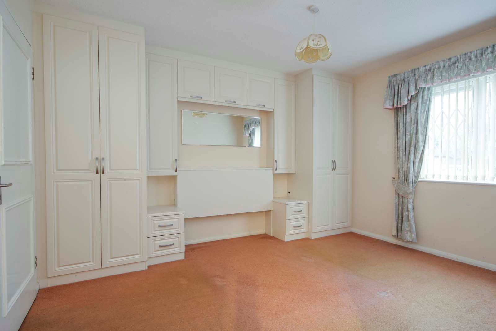 2 bed Apartment for sale in East Preston - Bedroom (Property Image 6)