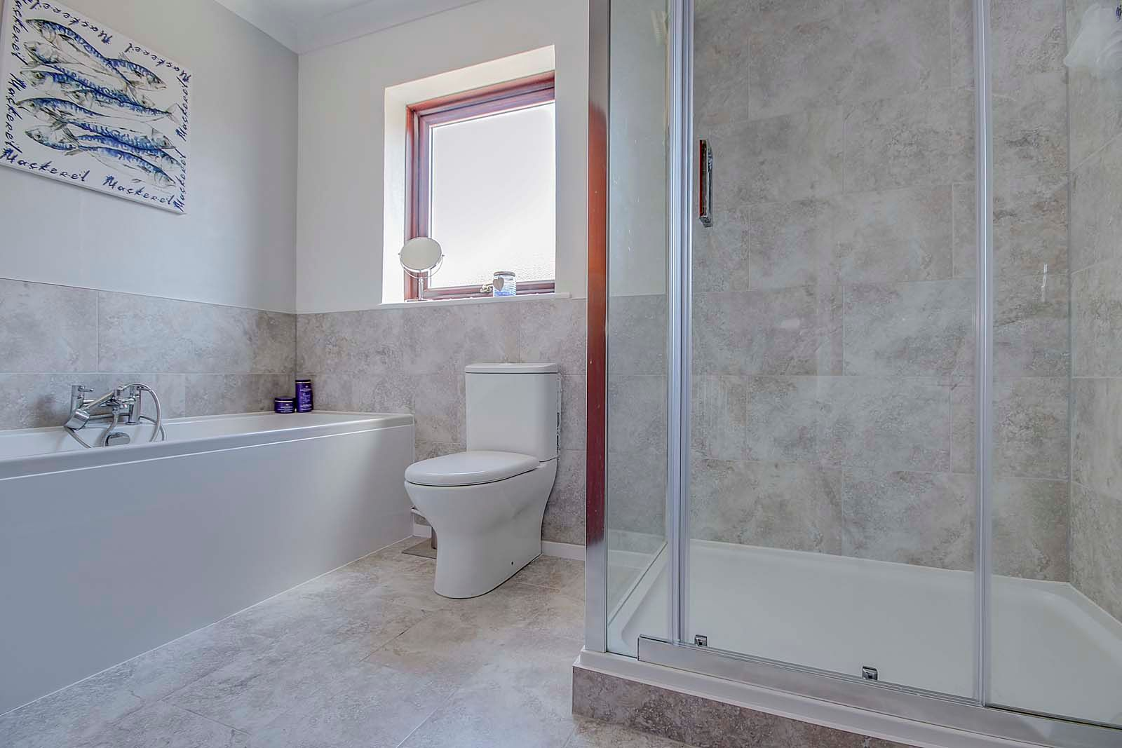 2 bed bungalow for sale in Russells Close  - Property Image 16