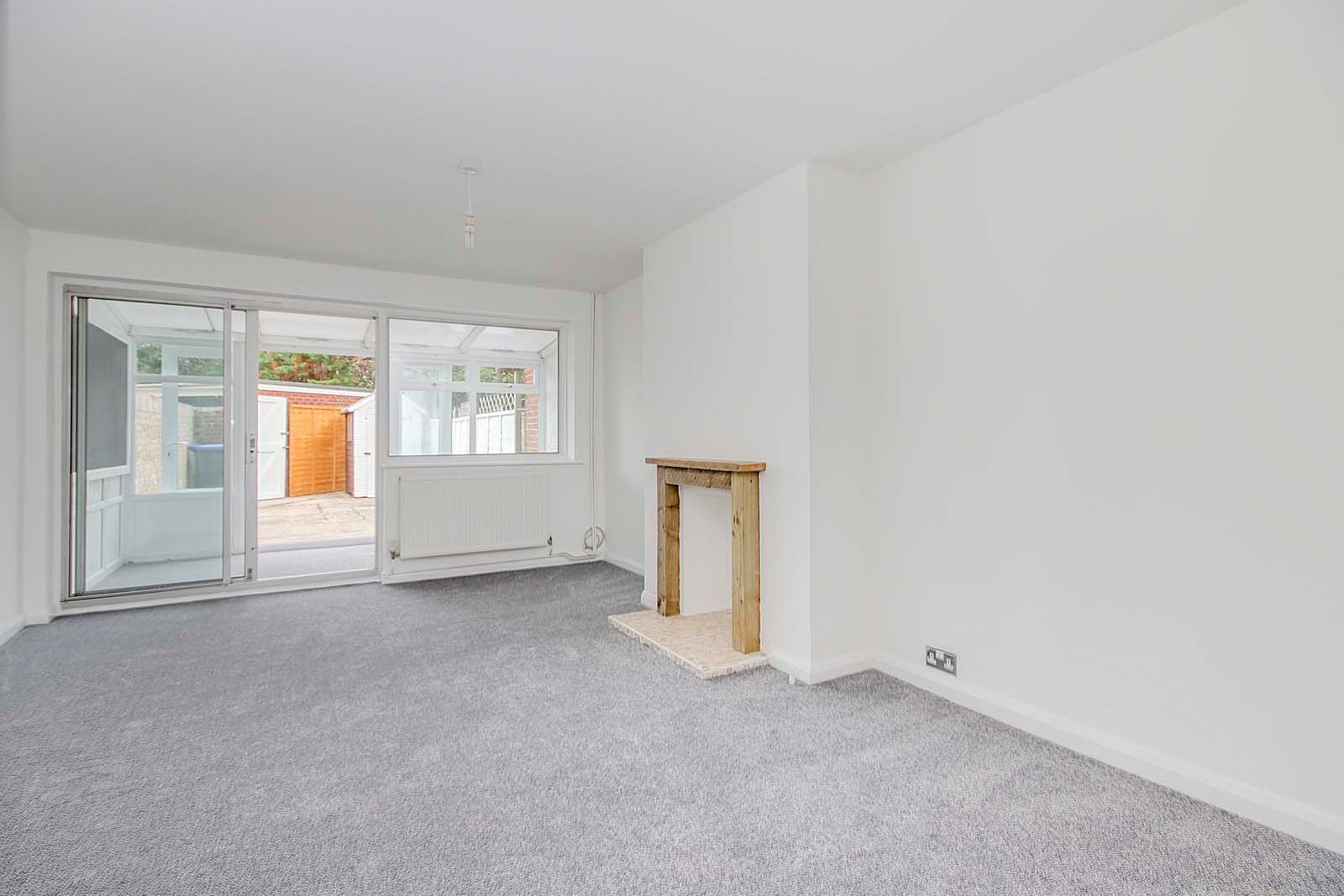 2 bed house for sale in Church Way COMP Jan 2019  - Property Image 2