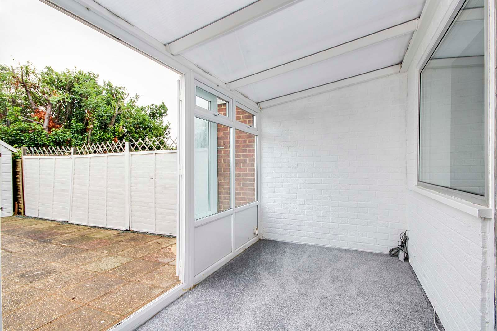 2 bed house for sale in Church Way COMP Jan 2019 6