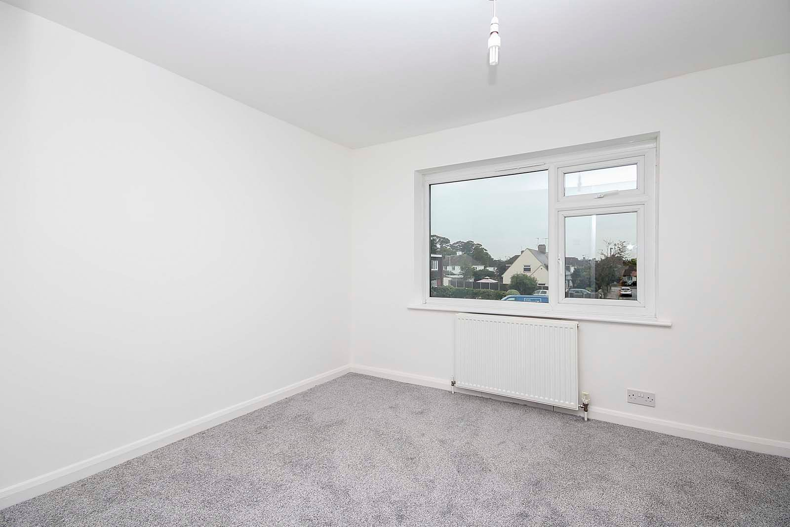 2 bed house for sale in Church Way COMP Jan 2019 8