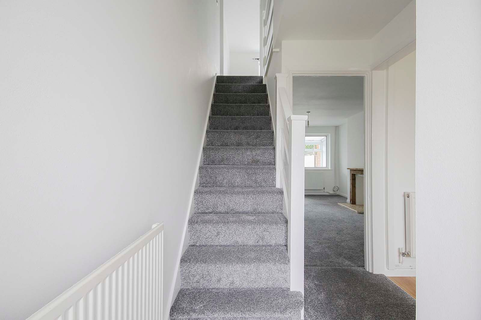 2 bed house for sale in Church Way COMP Jan 2019 10