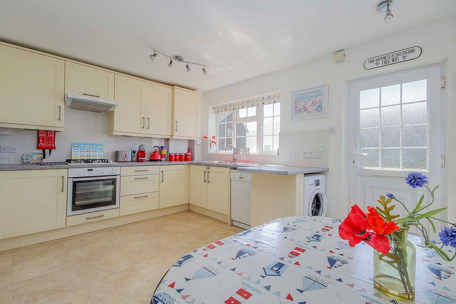 2 bed  for sale in Ferring Marine 3