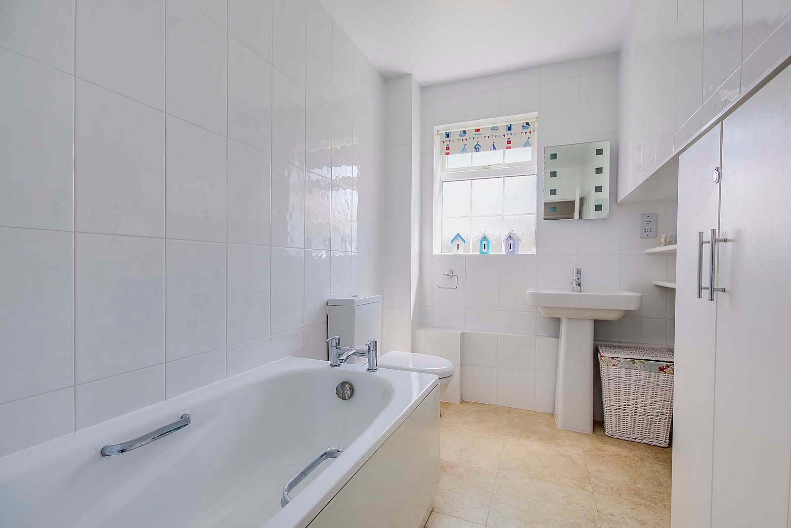 2 bed  for sale in Ferring Marine 5