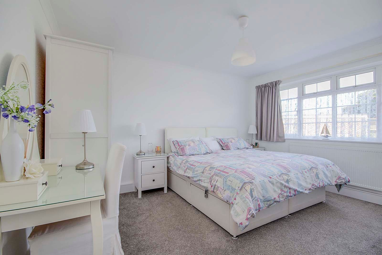 2 bed  for sale in Ferring Marine 7