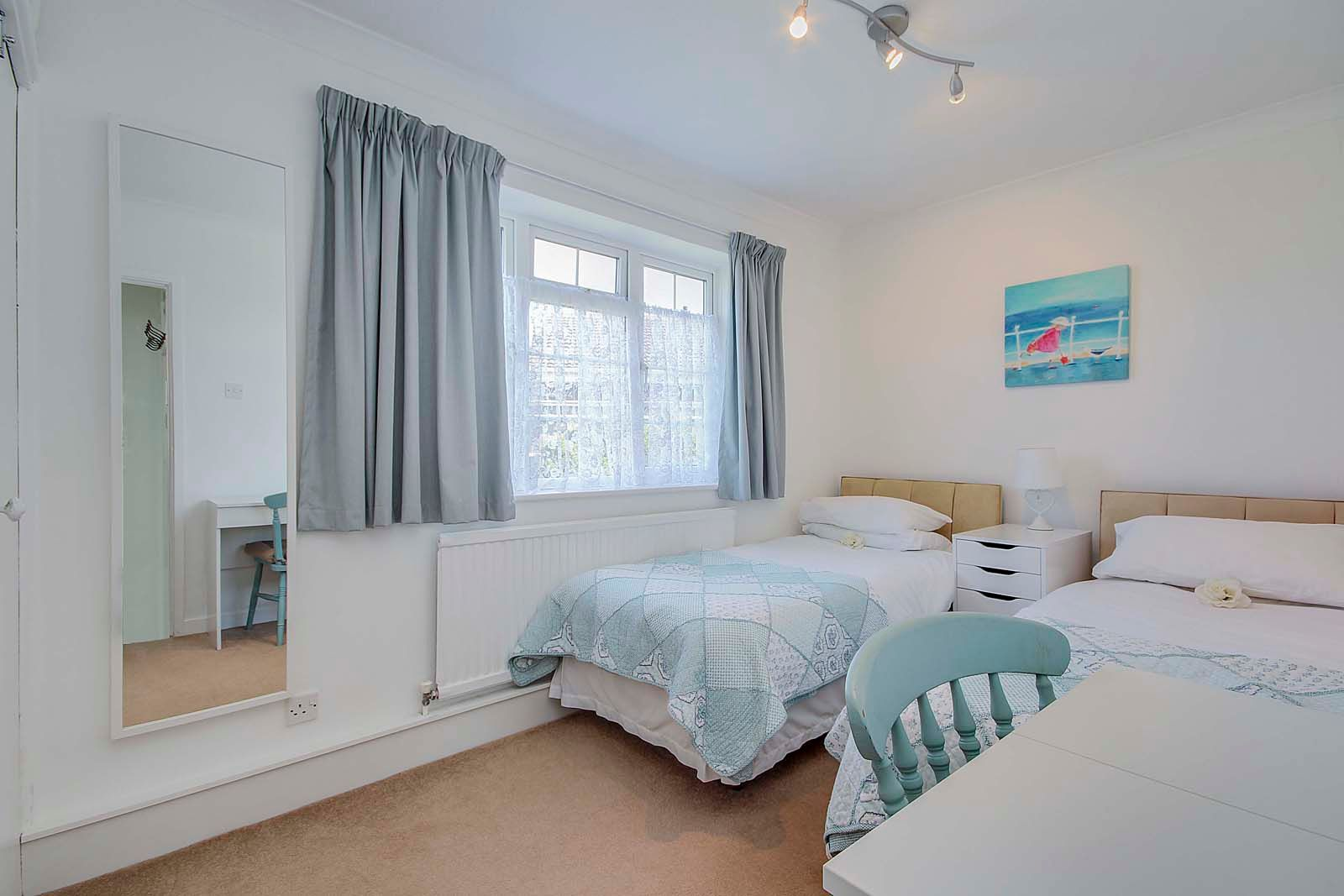2 bed  for sale in Ferring Marine 8