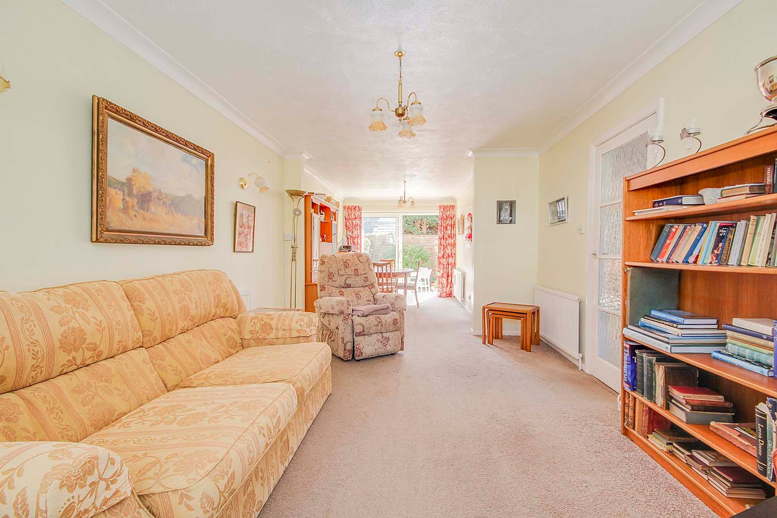 3 bed house for sale in Copse View 5