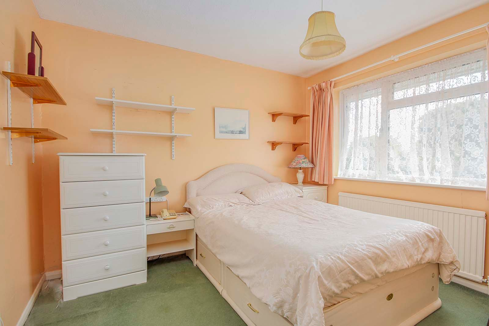 3 bed house for sale in Copse View 6