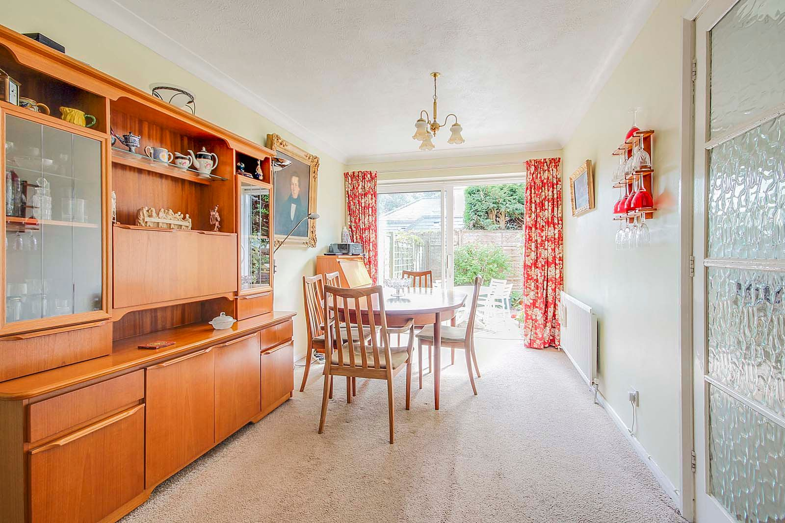 3 bed house for sale in Copse View 8