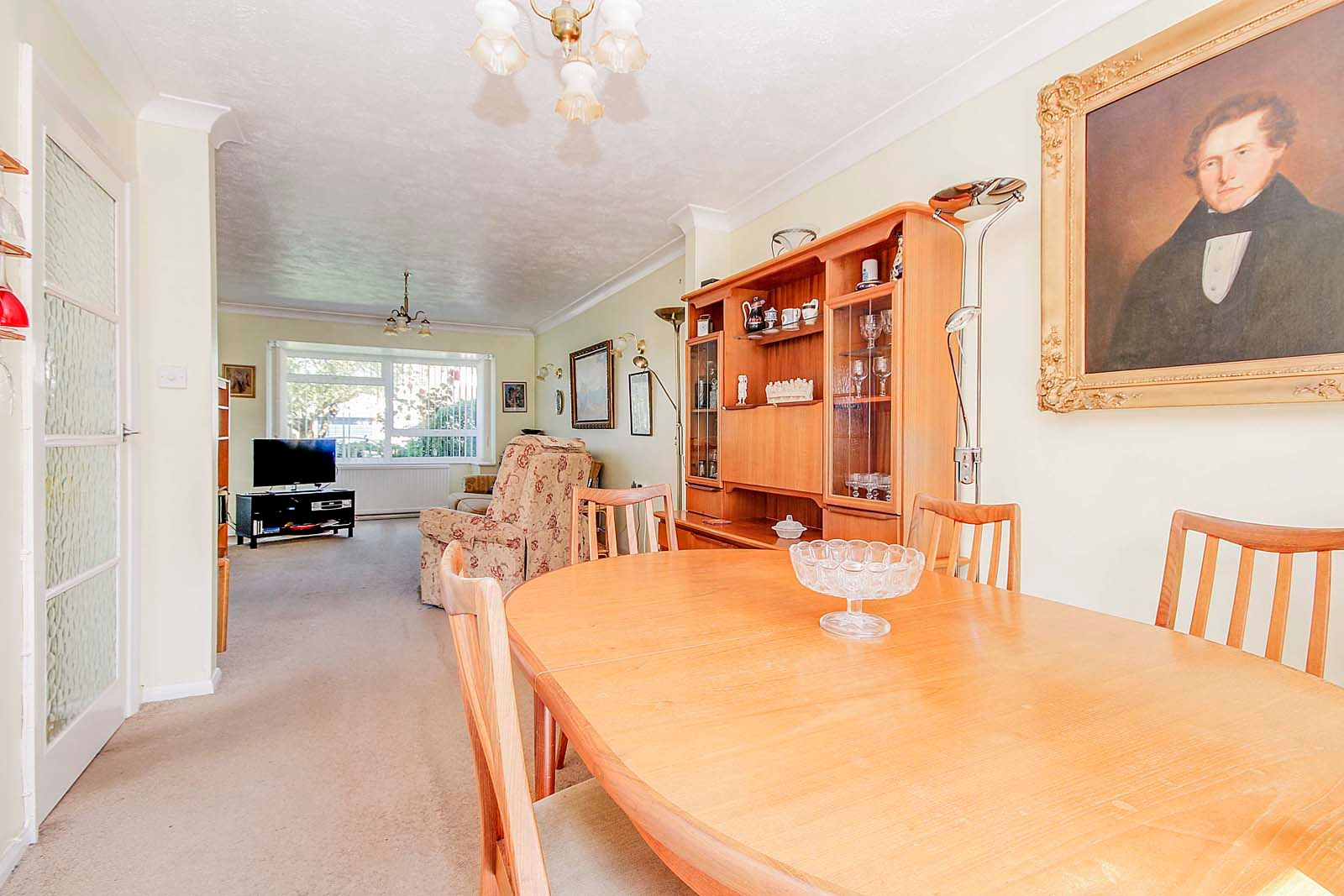 3 bed house for sale in Copse View 9