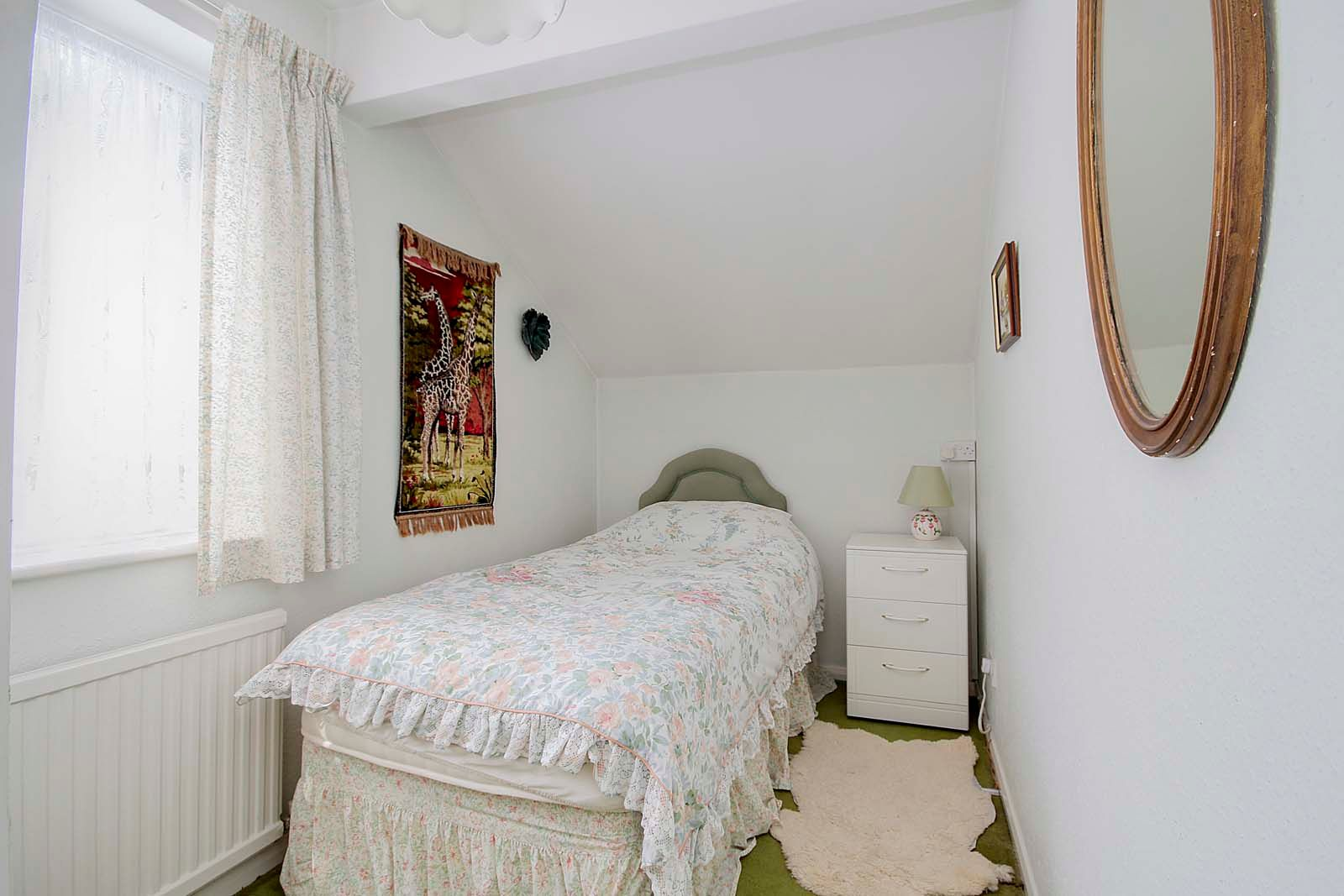 3 bed house for sale in Copse View  - Property Image 10