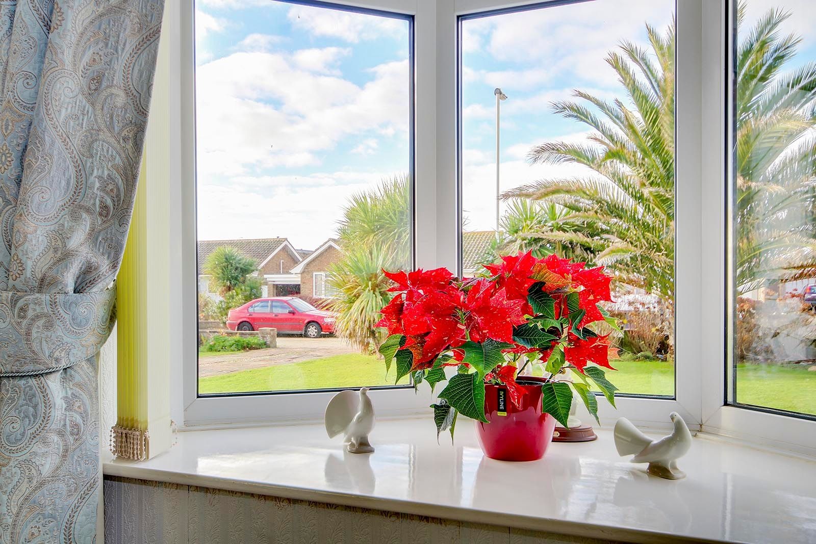 2 bed bungalow for sale in Banstead Close COMP AUG 2019 13