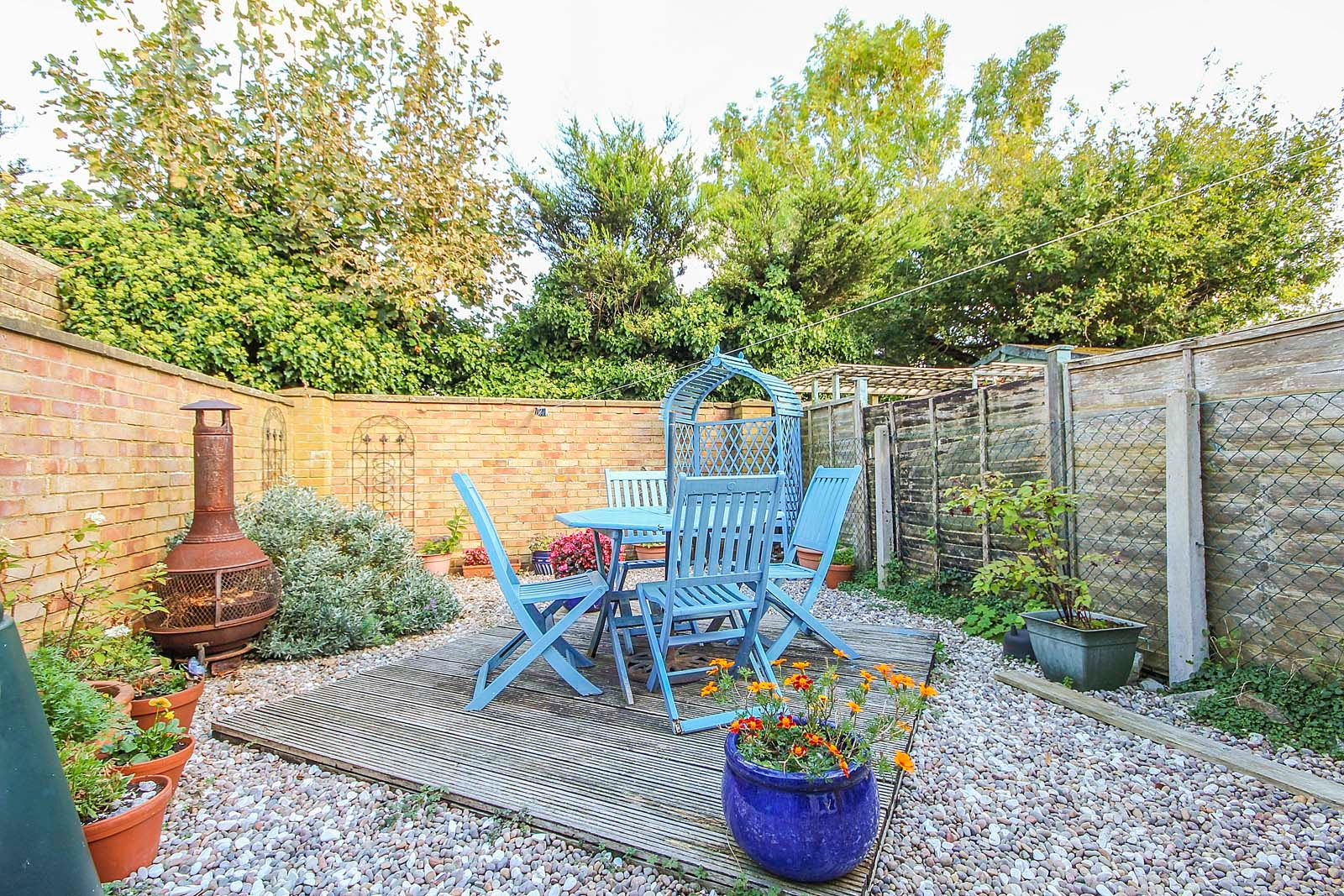 4 bed house for sale in Bellview Road 12