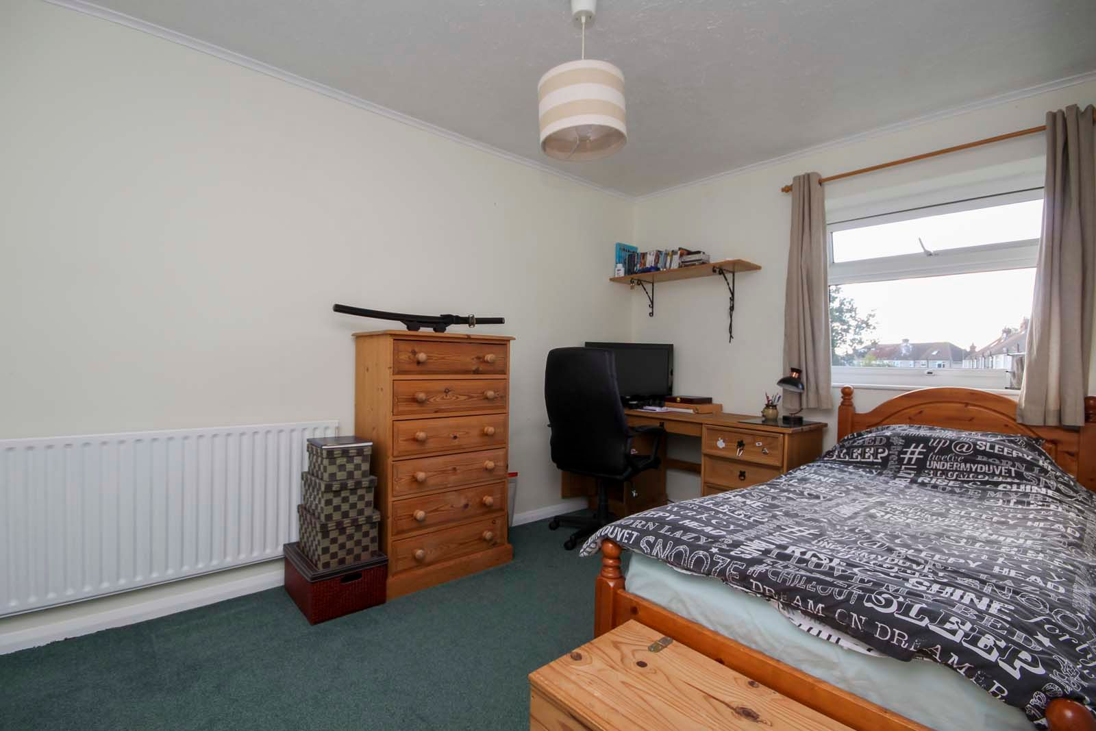 4 bed house for sale in Bellview Road 8