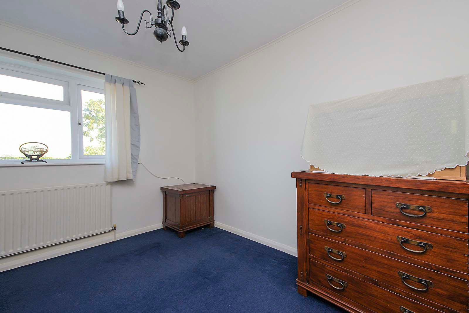 4 bed house for sale in Bellview Road 9