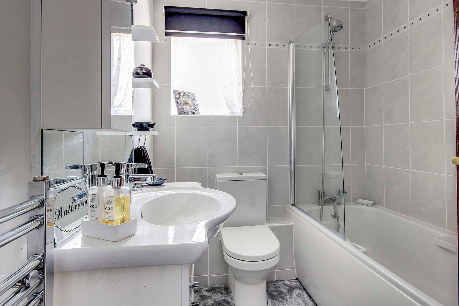 4 bed house for sale in Longships  - Property Image 13