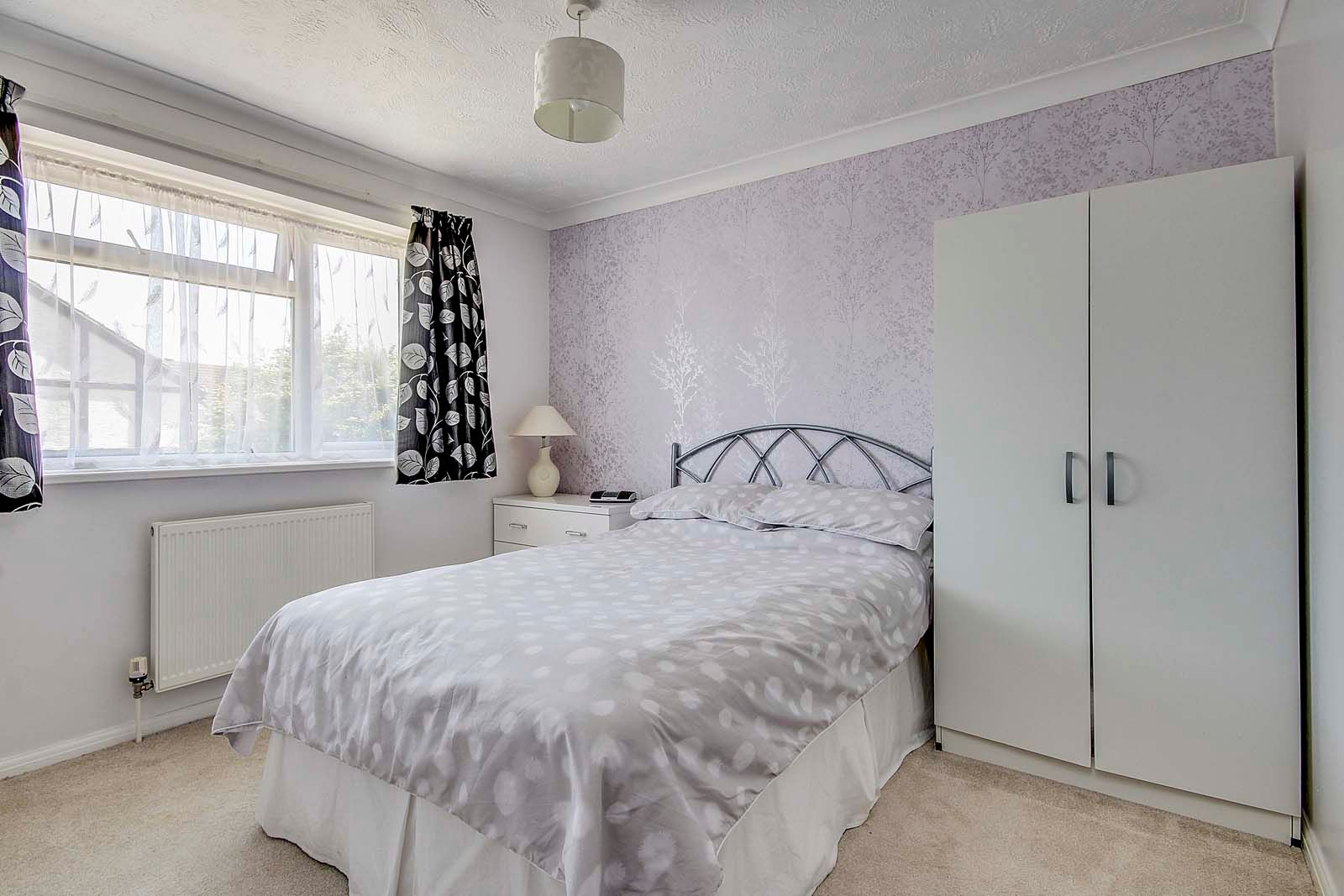 4 bed house for sale in Longships 7