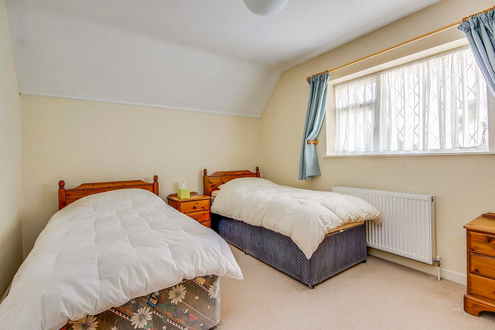 3 bed House for sale in Rustington - Bedroom (Property Image 5)