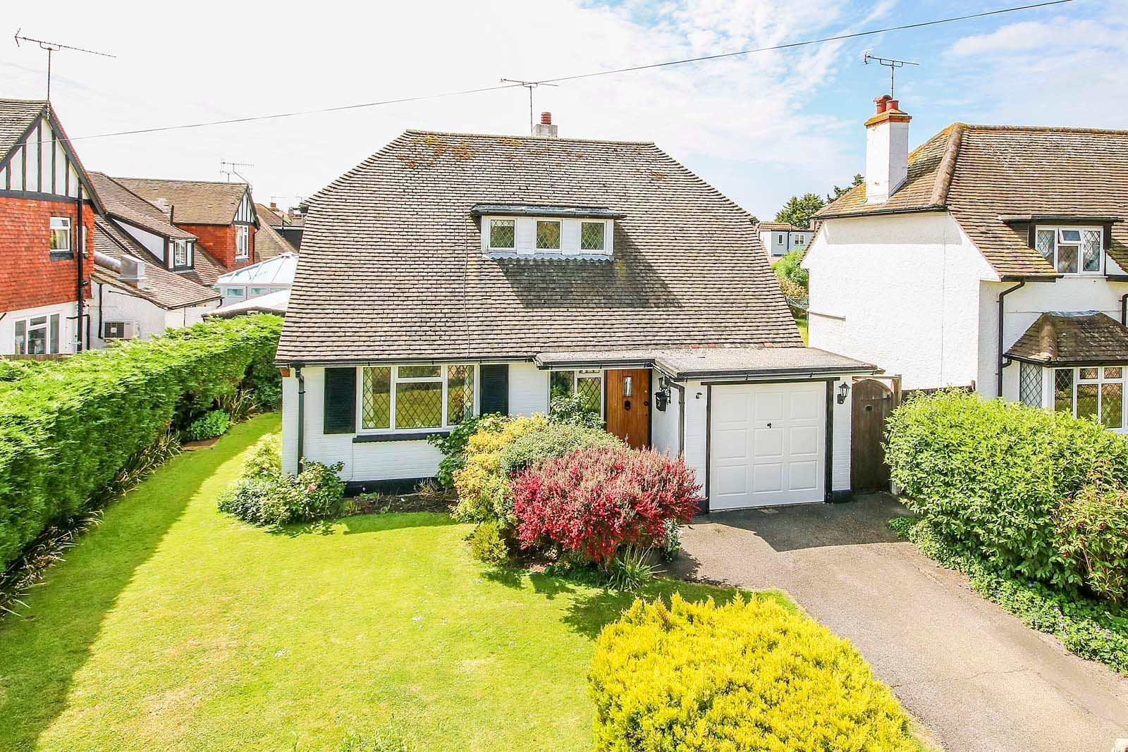 3 bed house for sale in Broadmark Avenue 10