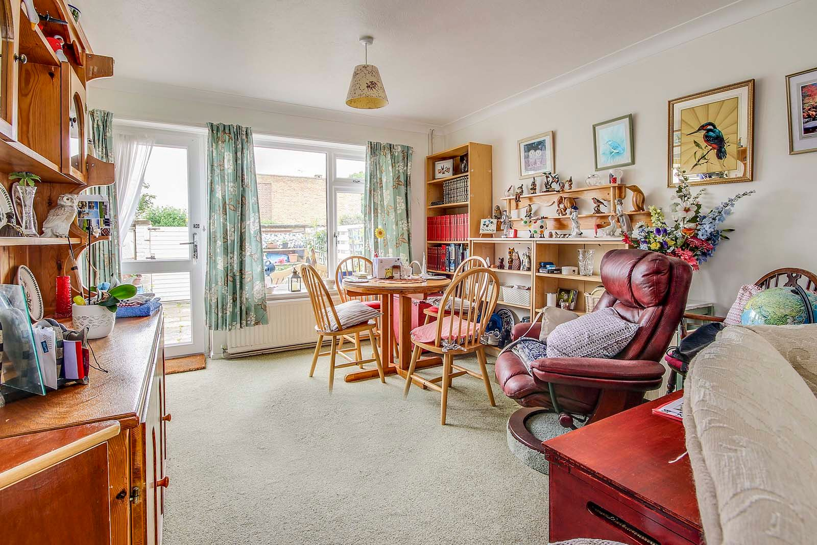 3 bed house for sale in Arundel Garden  - Property Image 6