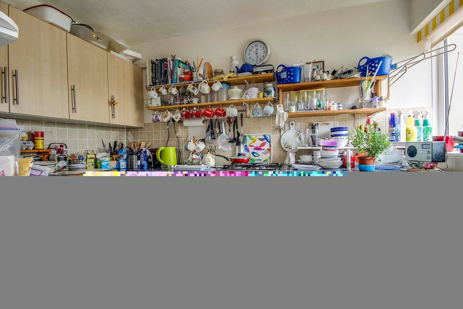 3 bed house for sale in Arundel Garden  - Property Image 9