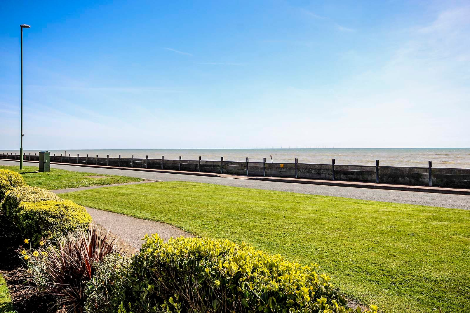 2 bed Apartment for sale in Rustington - Lifestyle (Property Image 1)
