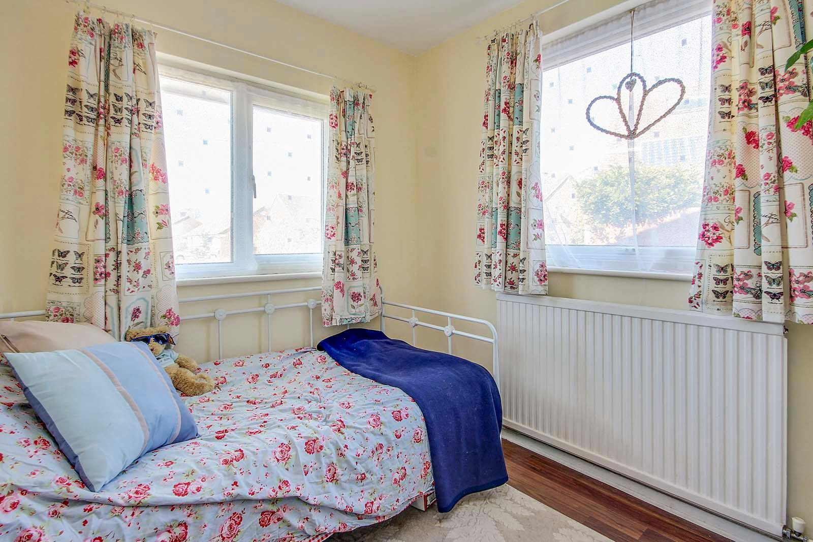 3 bed bungalow for sale in Mill Close  - Property Image 6