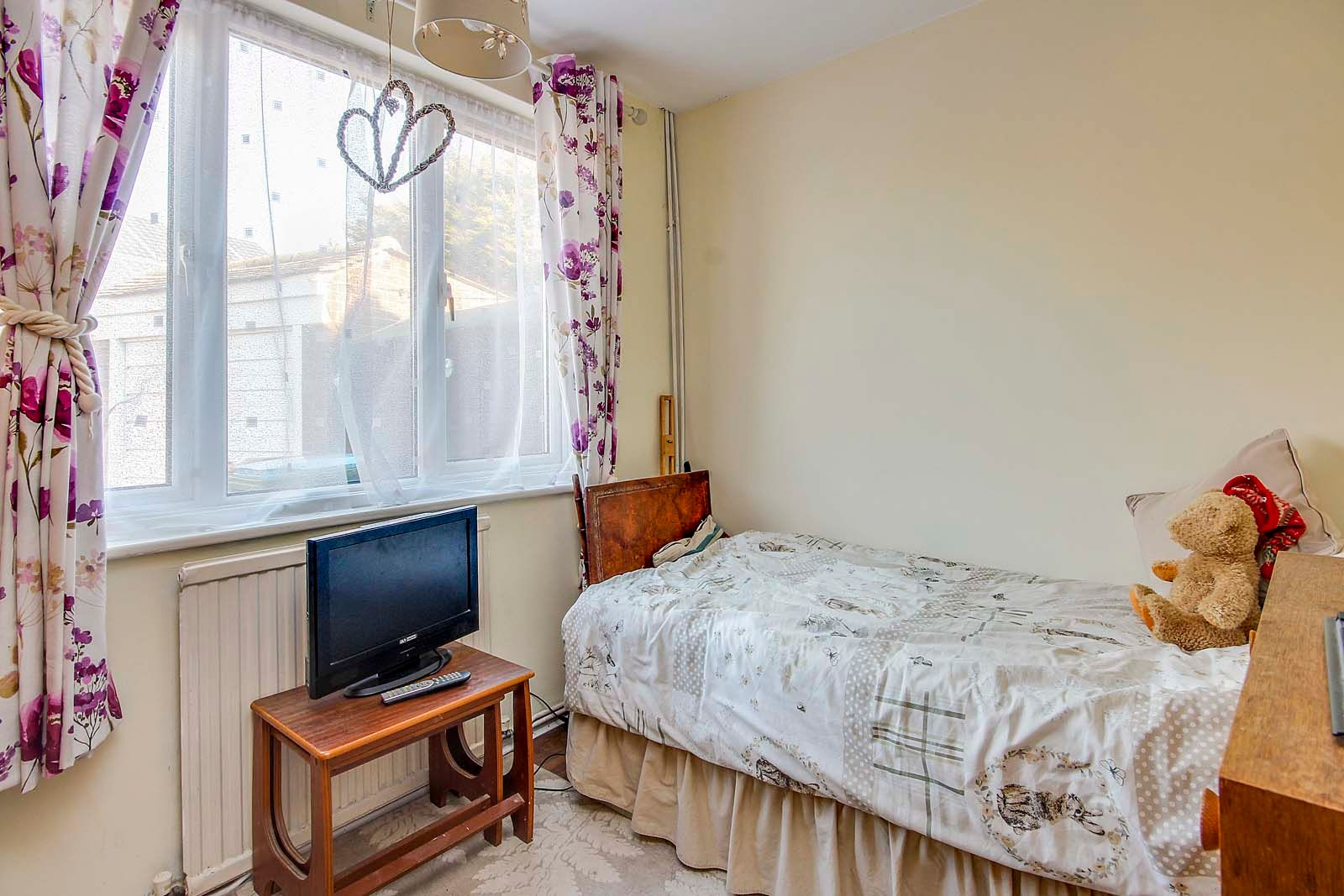3 bed bungalow for sale in Mill Close  - Property Image 7