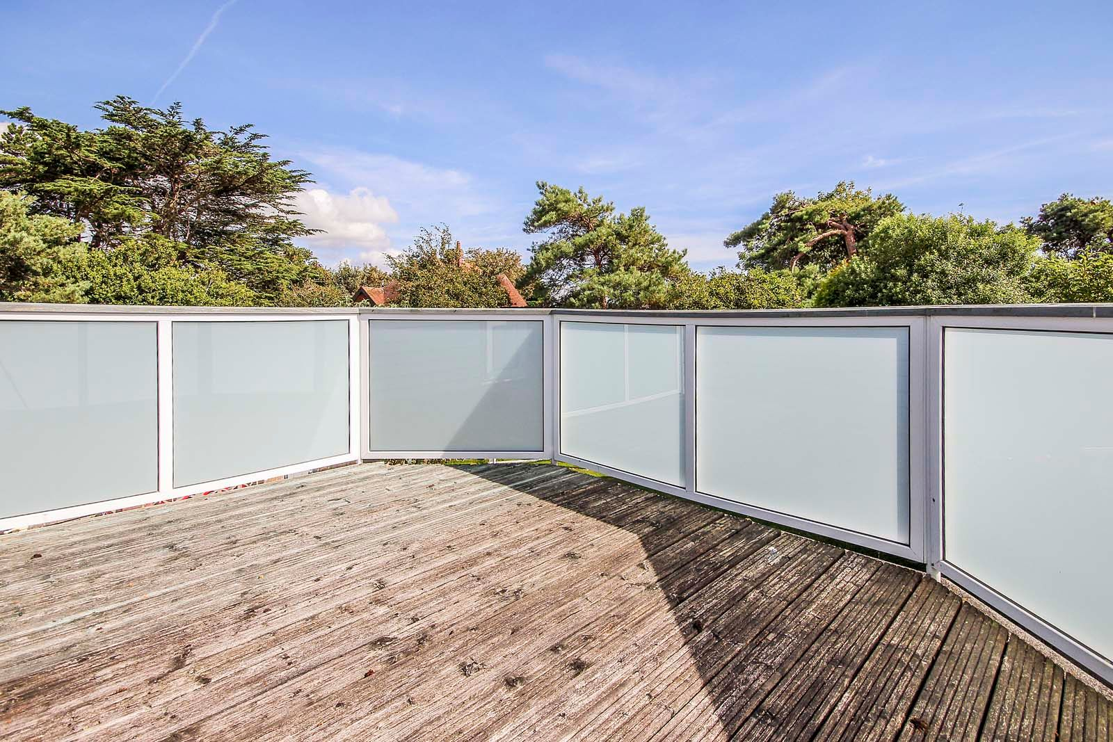 4 bed House for sale in Rustington - Balcony (Property Image 19)