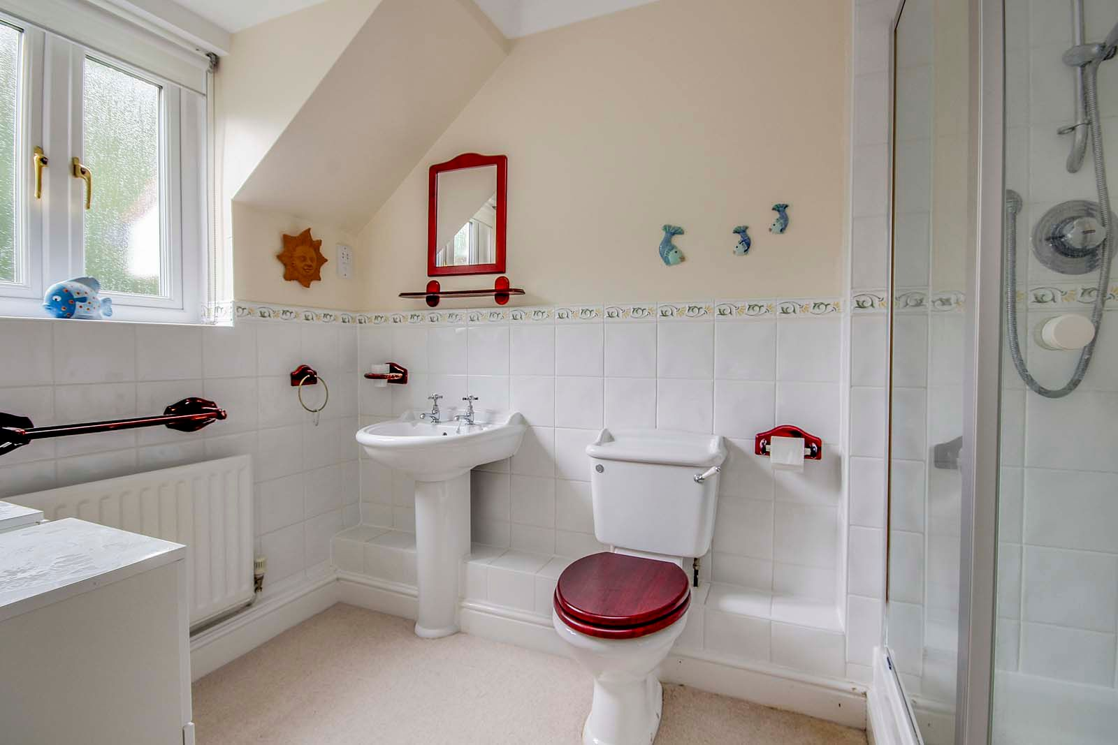 3 bed  for sale in Cleeves Way  - Property Image 11