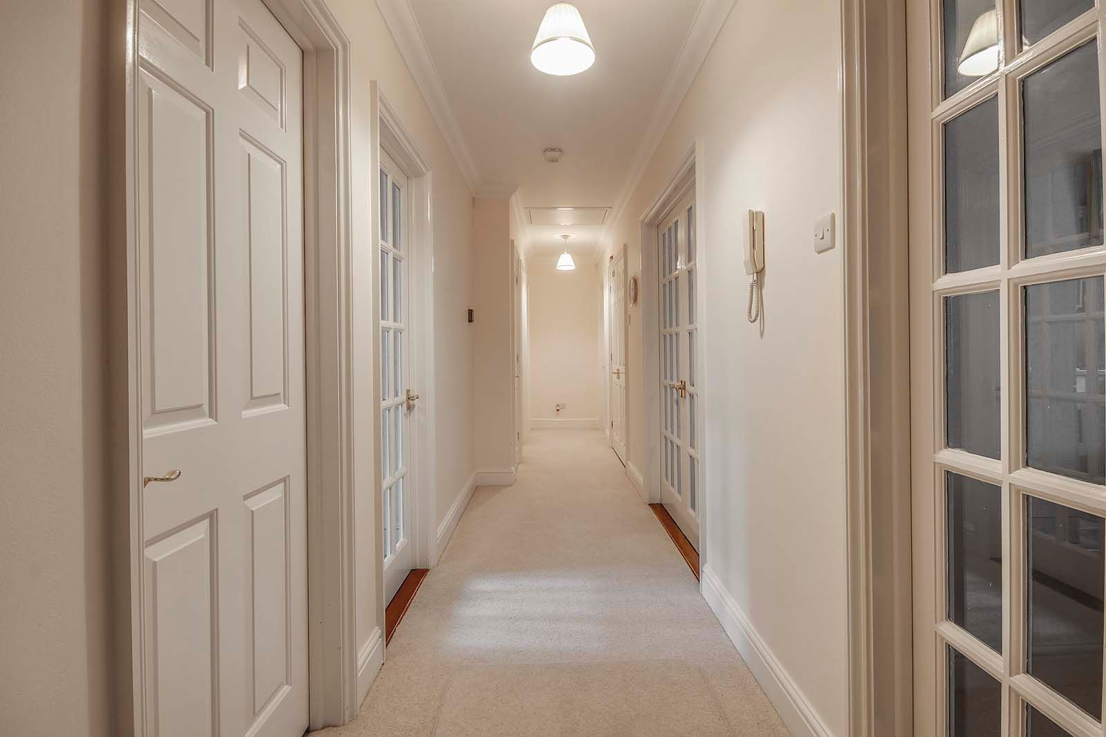 3 bed  for sale in Cleeves Way  - Property Image 13
