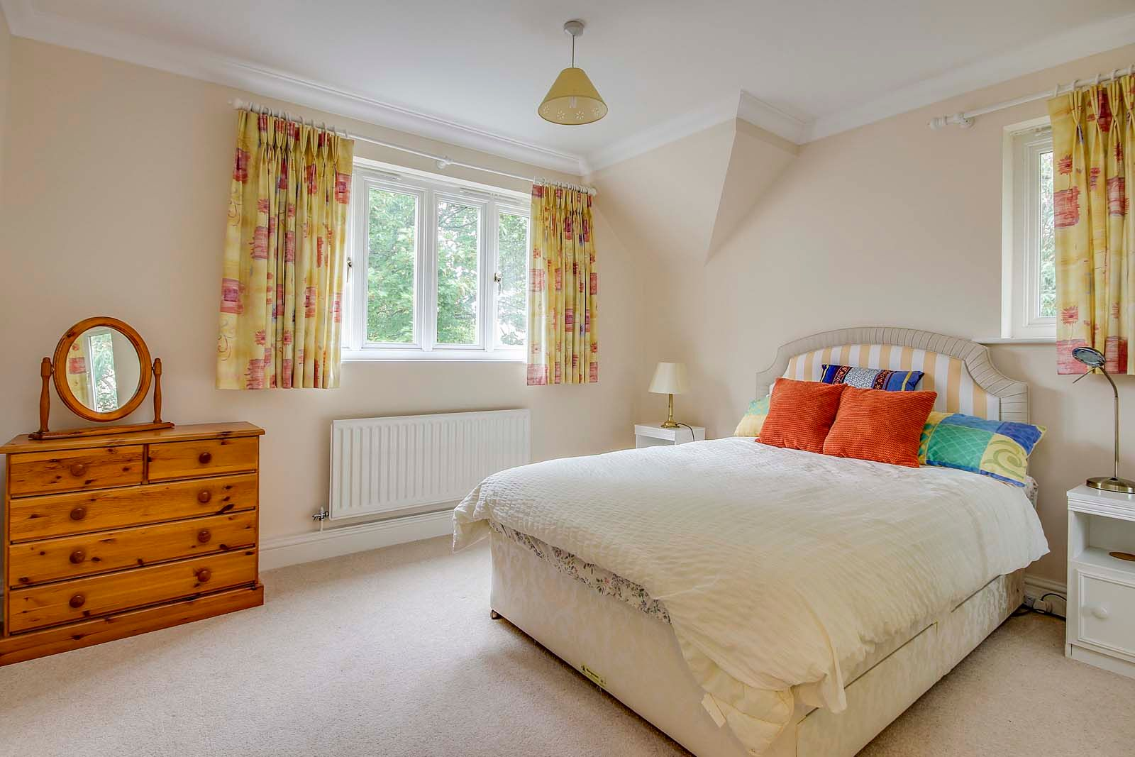 3 bed  for sale in Cleeves Way 7