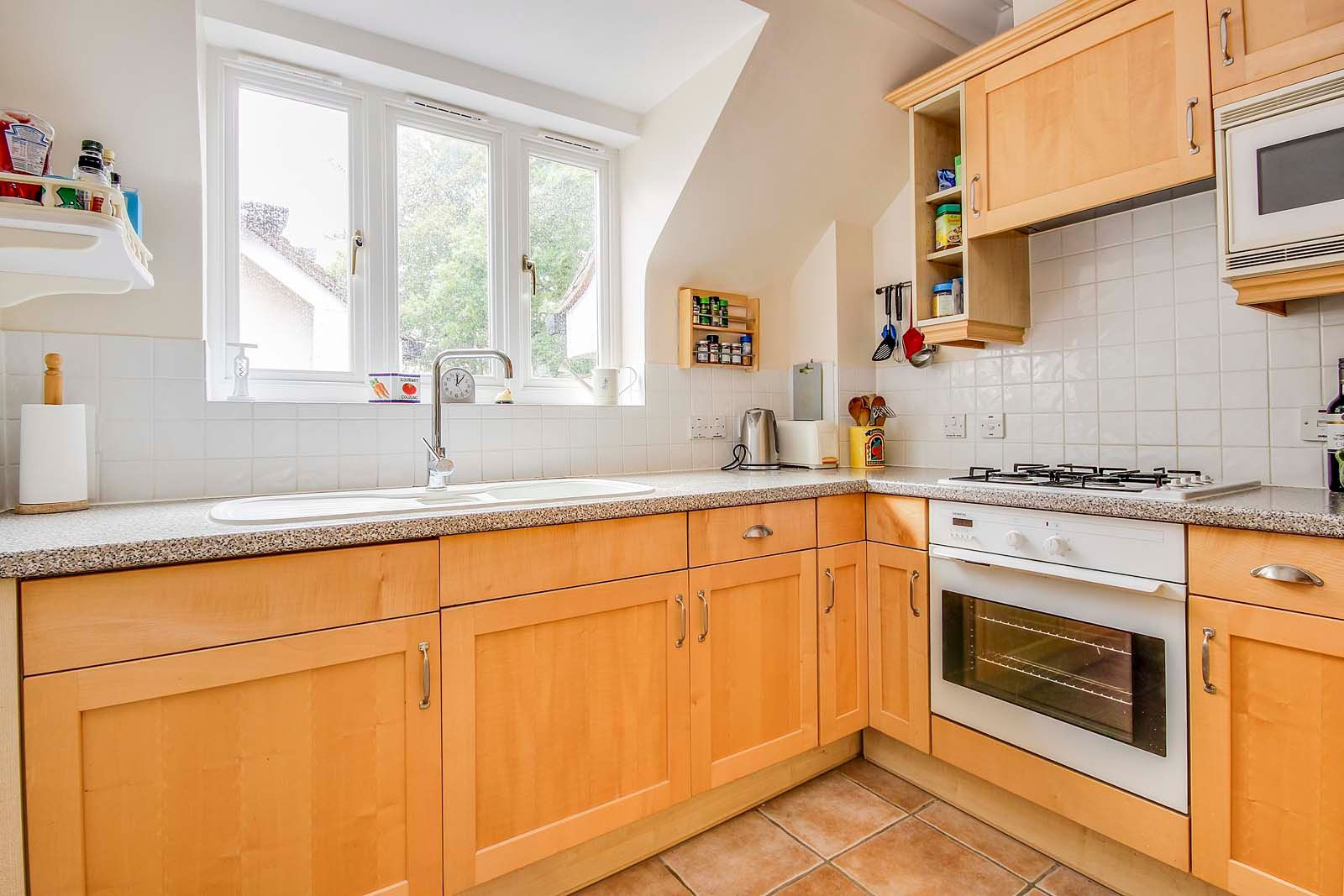 3 bed  for sale in Cleeves Way 8