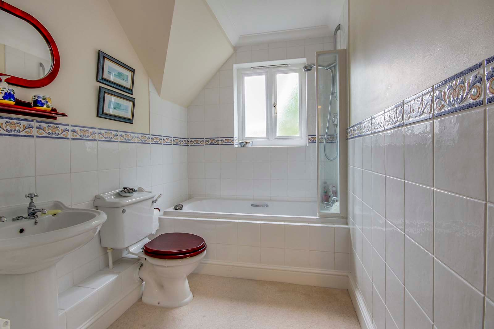 3 bed  for sale in Cleeves Way 9