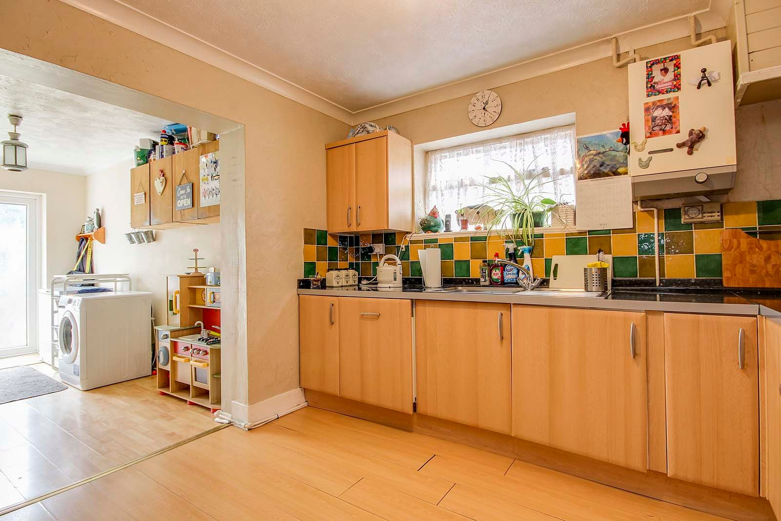 4 bed house for sale in Thorncroft Road 11