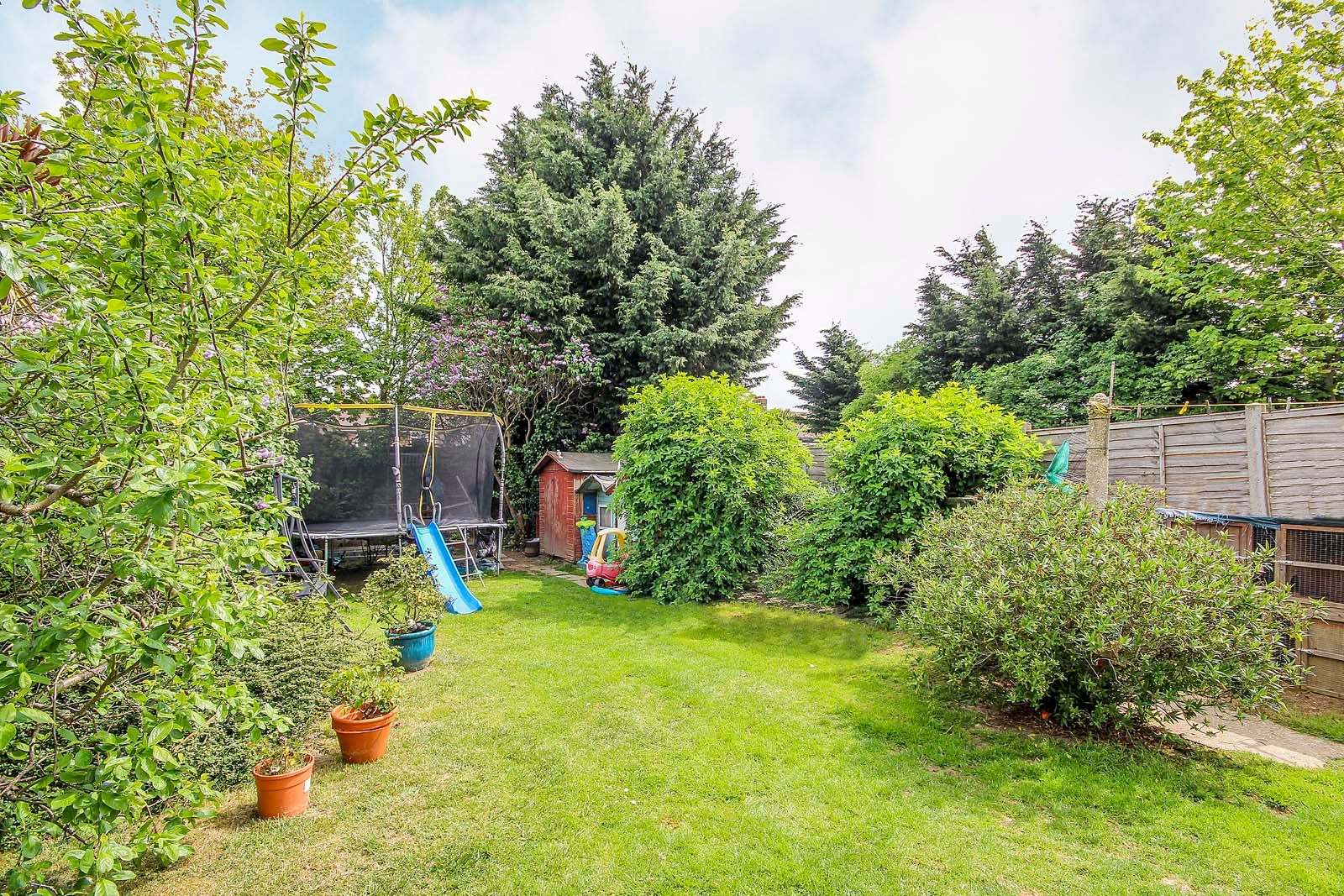 4 bed house for sale in Thorncroft Road 12