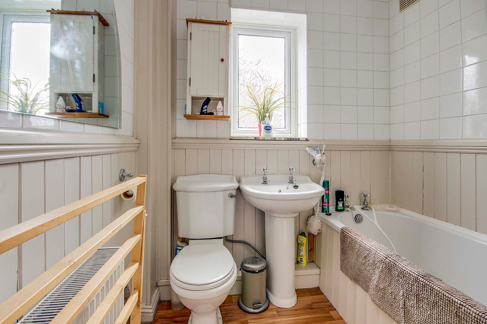 4 bed house for sale in Thorncroft Road  - Property Image 13