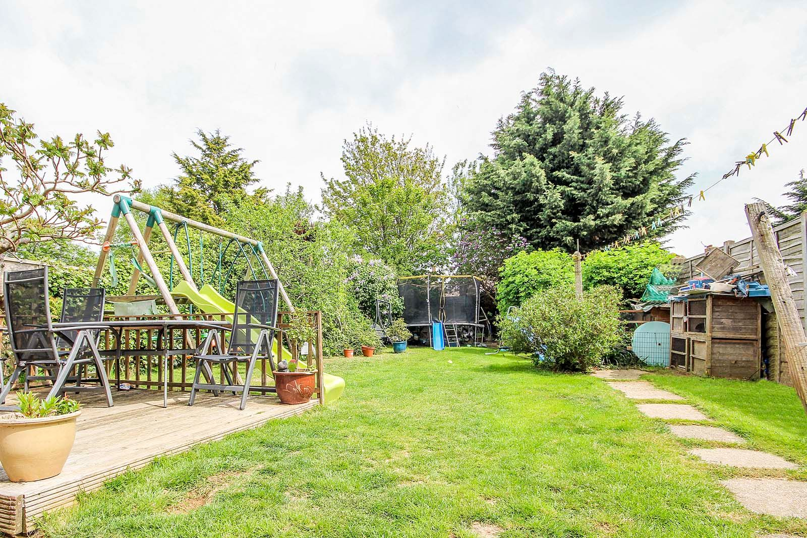 4 bed house for sale in Thorncroft Road 14