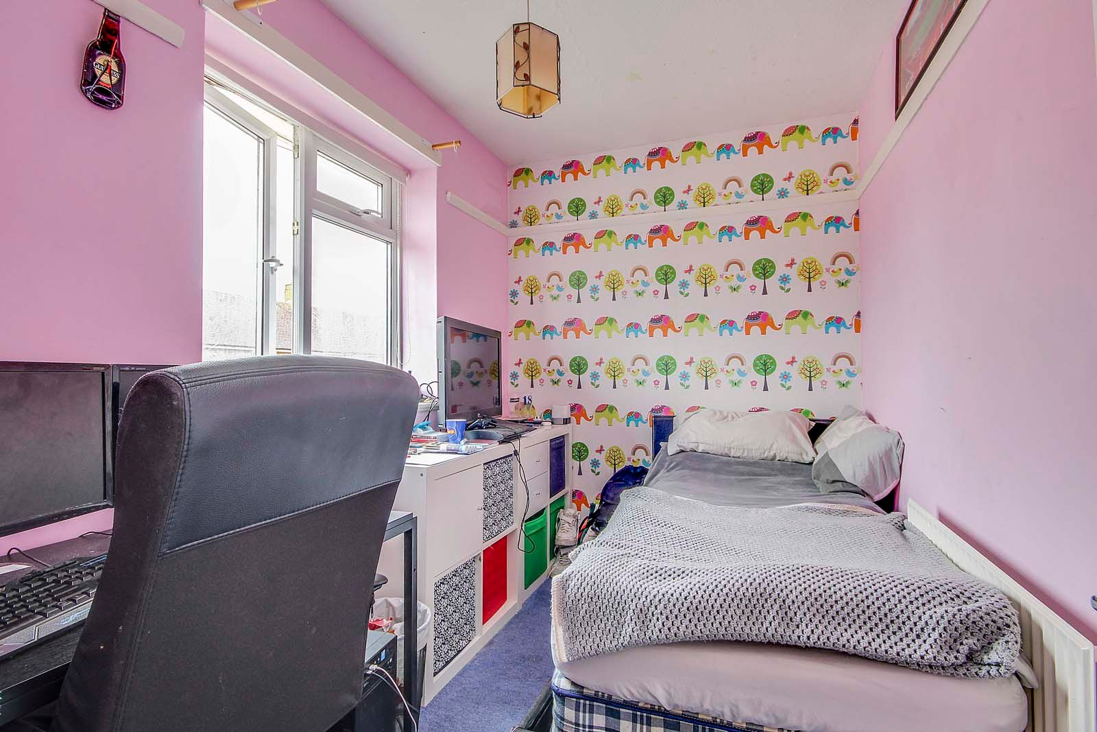 4 bed house for sale in Thorncroft Road  - Property Image 15