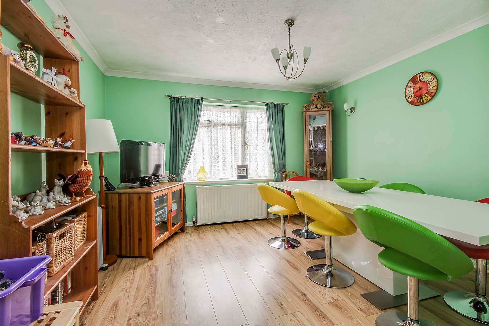 4 bed house for sale in Thorncroft Road  - Property Image 7