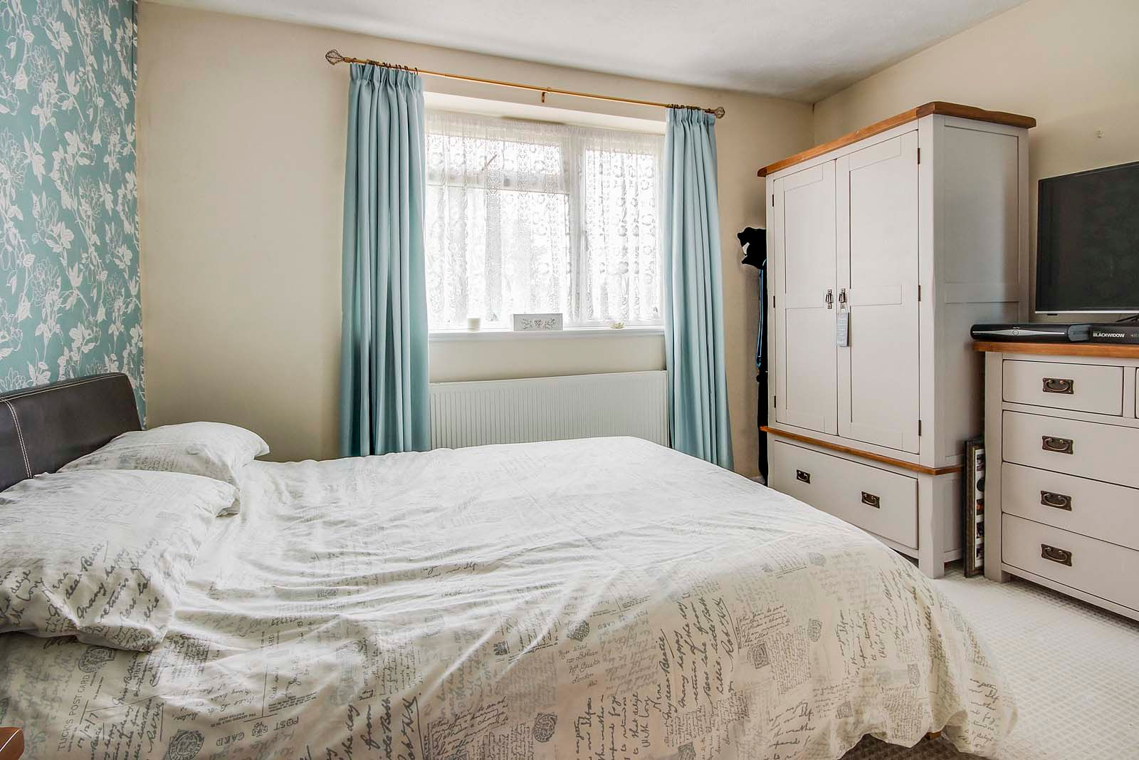 4 bed house for sale in Thorncroft Road  - Property Image 10