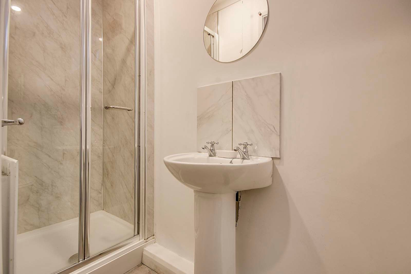 4 bed house for sale in Western Road  - Property Image 14