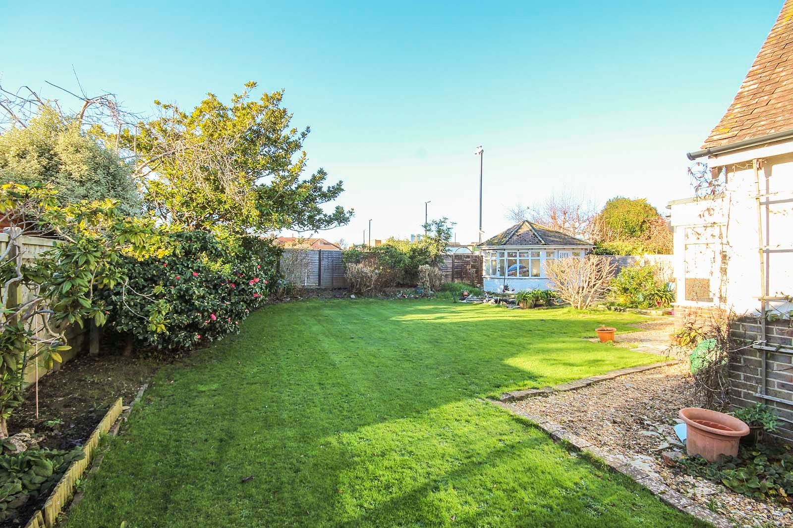 4 bed house for sale in The Bramblings  - Property Image 3