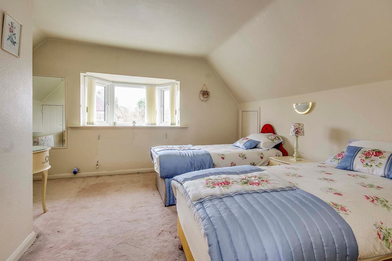 4 bed house for sale in The Bramblings  - Property Image 7