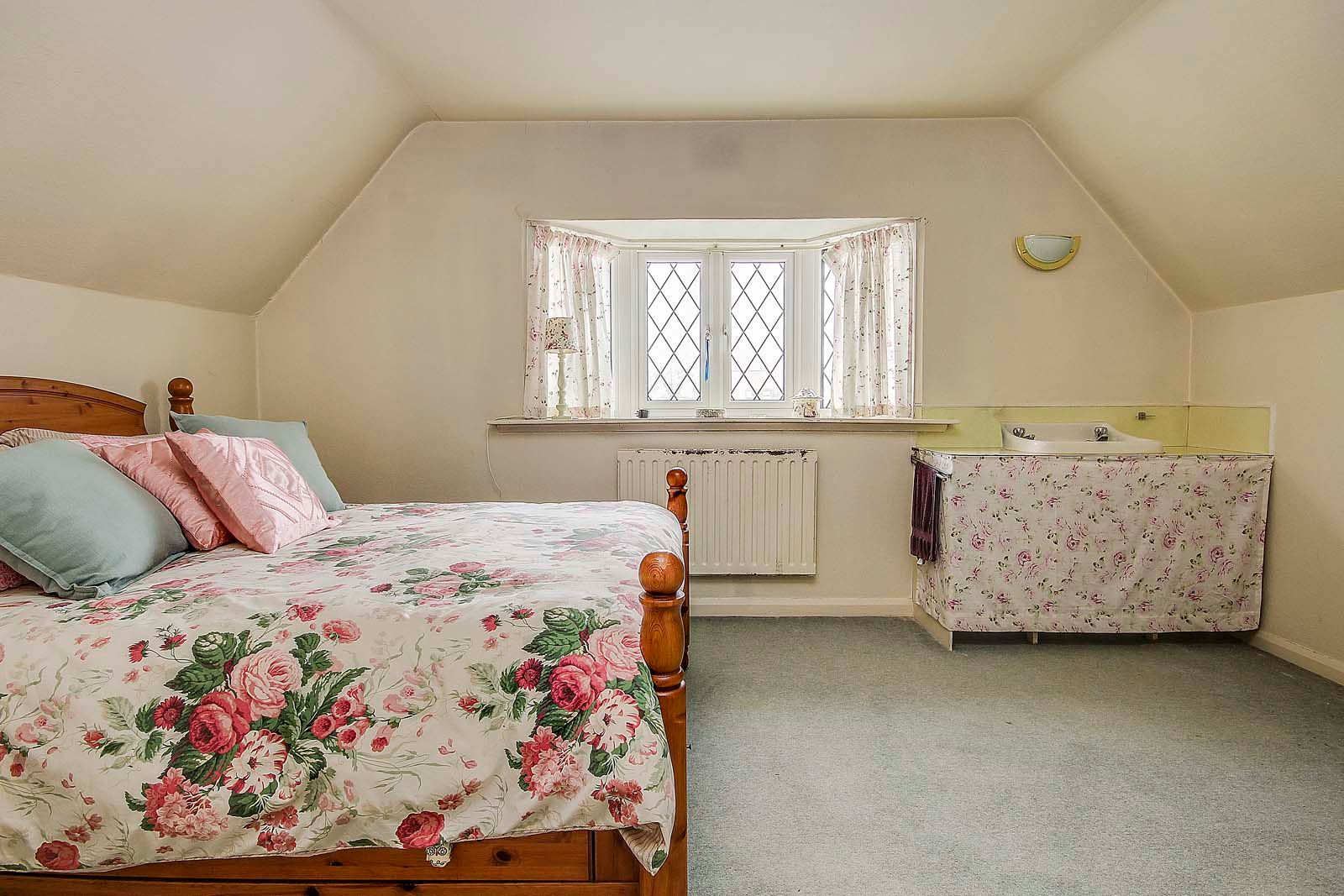 4 bed house for sale in The Bramblings 8