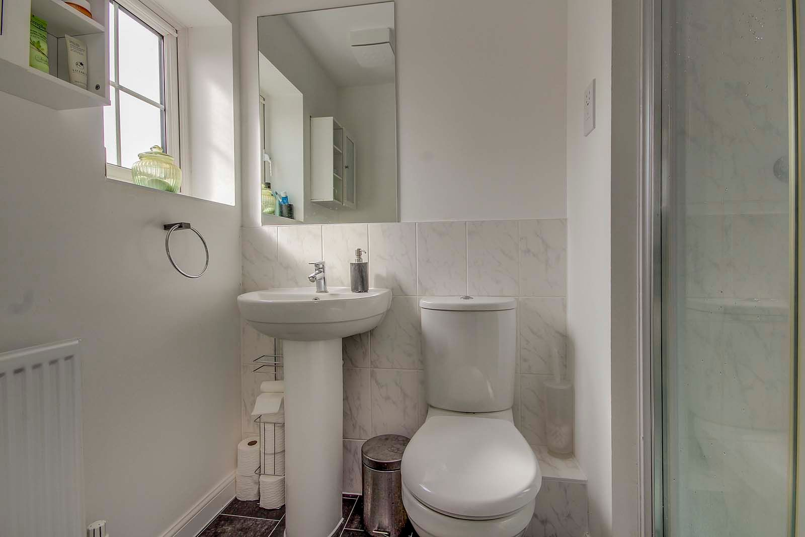 3 bed house for sale in Ockenden Road  - Property Image 11