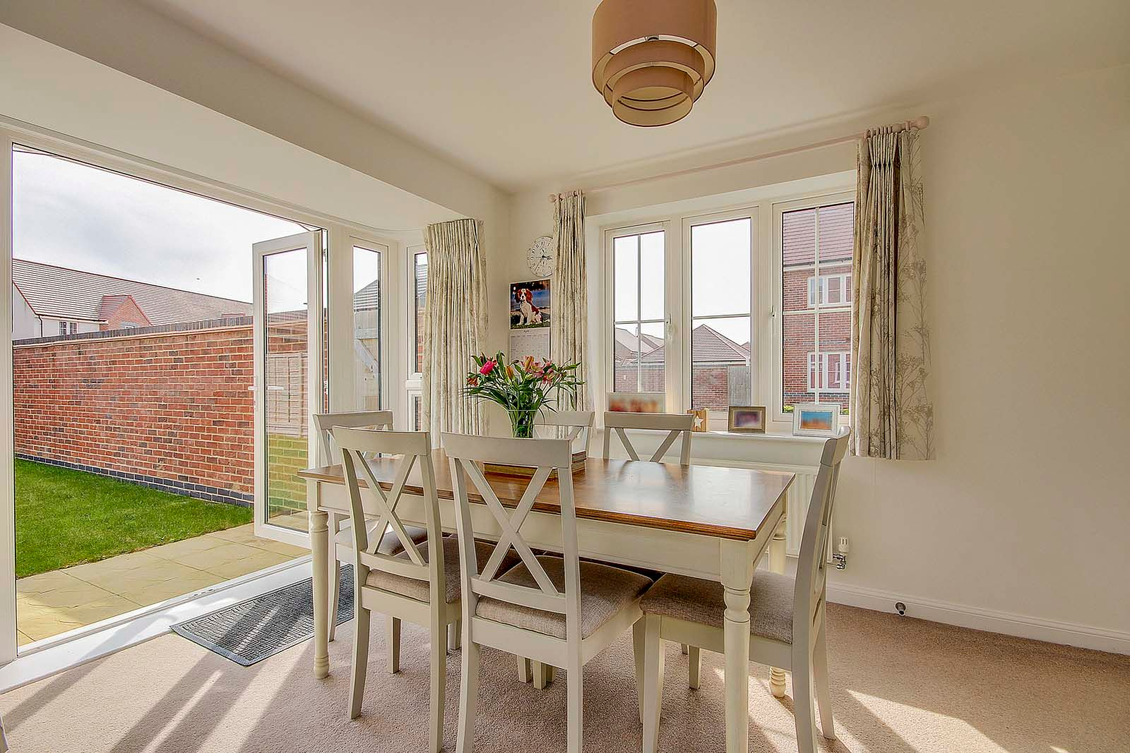 3 bed house for sale in Ockenden Road 7